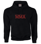 Logo 44 -   MMA Mixed Martial Arts