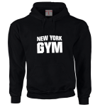 Logo 12 -  New York GYM