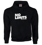 Logo 19 -  No Limits