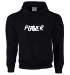 Logo 33 -   Power Thunder