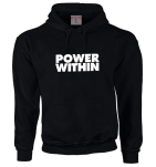Logo 38 -   Power Within
