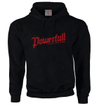 Logo 22 -  Powerfull