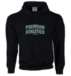 Logo 23 -  Premium Athletick