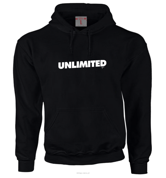 Logo 34 -   Unlimited