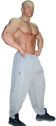 Pants bodybuilding  ( 606)