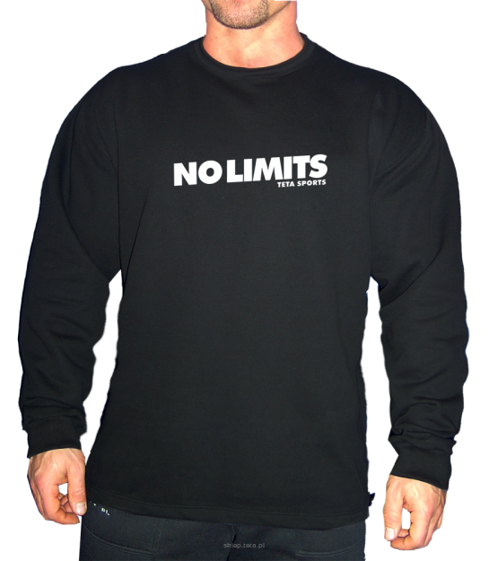Logo -No Limits